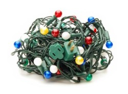 holiday-light-tangle