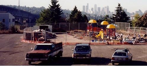 jsis 1997